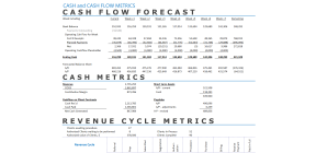 Cash_management